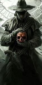 [FB] Mr Molotov 859675hdferg