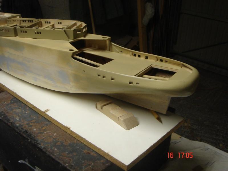 Remorqueur Smit Rotterdam (Billing Boats 1/75°) de Henri - Page 2 859863DSC07267