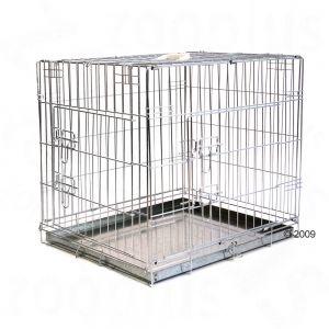A VENDRE Cage de transport 860699image