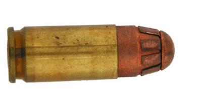 Cartouche Mauser avec balle au cyanure (cela existerait la preuve ? ) - Page 3 860734613610