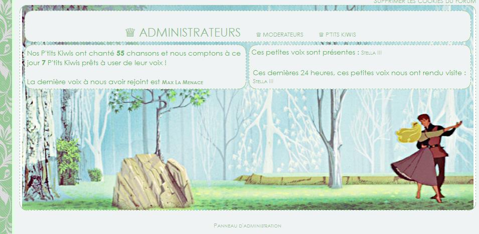 Tag ff0000 sur Forum gratuit : Le forum des forums actifs 861067tidiiiiiiiiiiiiiiiiiiiiiiii