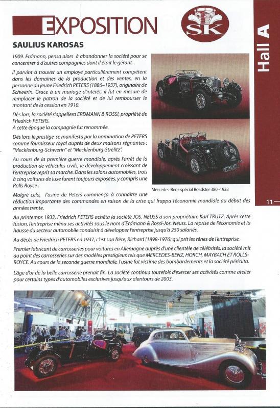 AVIGNON Motor Festival 2015 861152AVIGNON2015Programme006