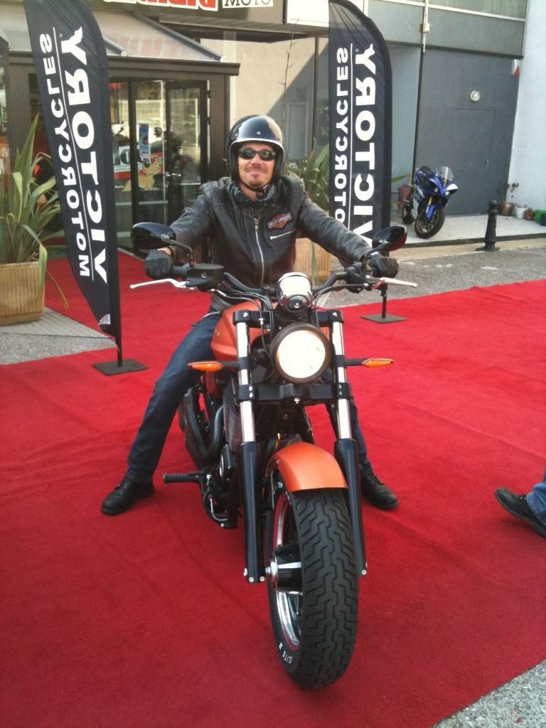 Samedi 8 Septembre 2012 - Balade chez Guichard Moto Montpellier 86172120120908BaladechezGuichard24