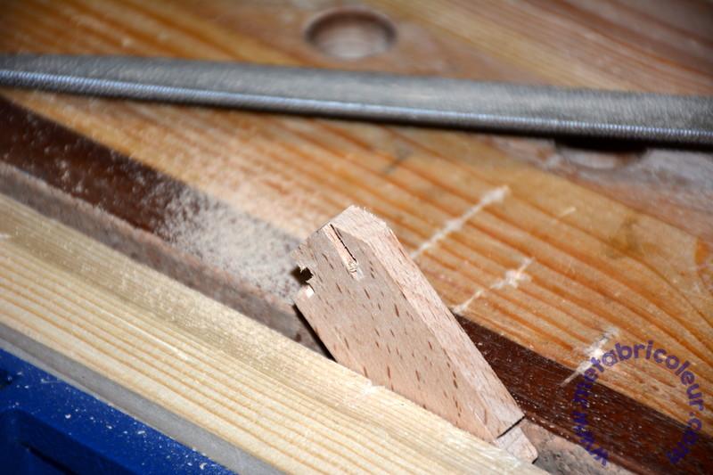 Découverte de la lutherie et fabrication d'une viole de gambe... - Page 3 862133DSC1067mb