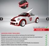 FreeRoll Permis De Conduire !! 862613permisB