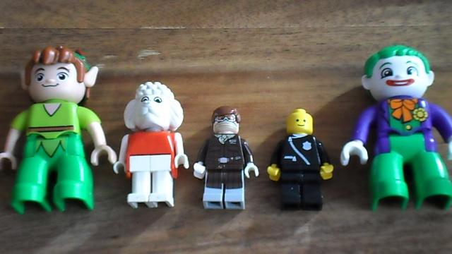 LEGO Disney - Page 6 862637SAM3026
