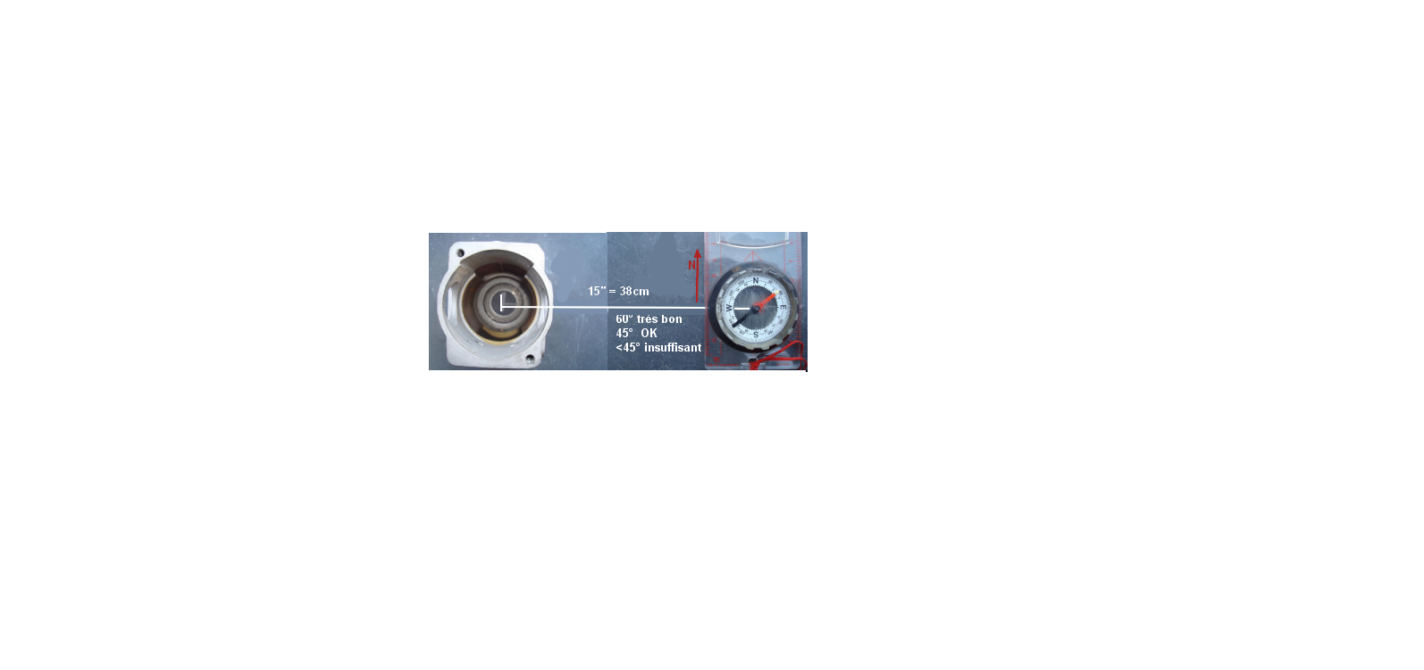 Magneto basse tension pour B33 862784TestMagnet3JPGthumb