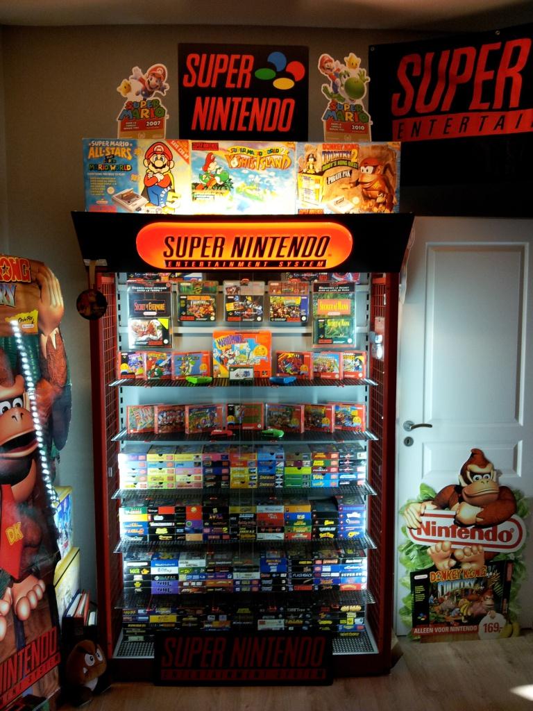 Prupru's Collection ! 100% Super Nintendo et 200% Super Comboy !! - Page 5 86285020120909175411