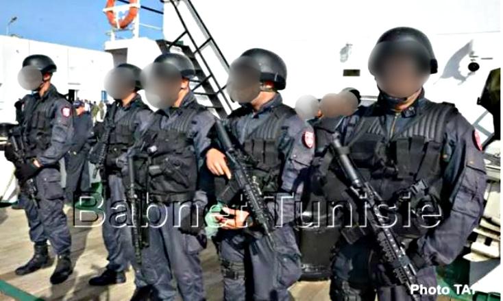 Armée Tunisienne / Tunisian Armed Forces / القوات المسلحة التونسية 862855jj