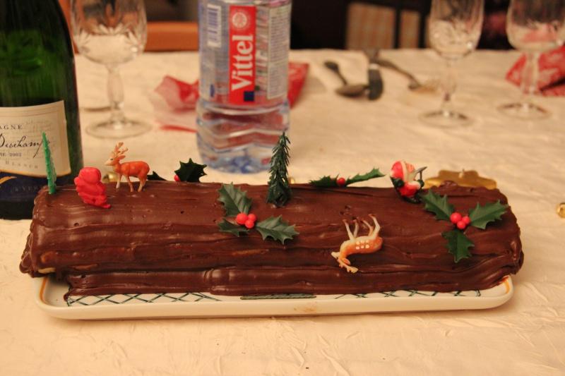 Vos tables de fêtes 862956IMG1680