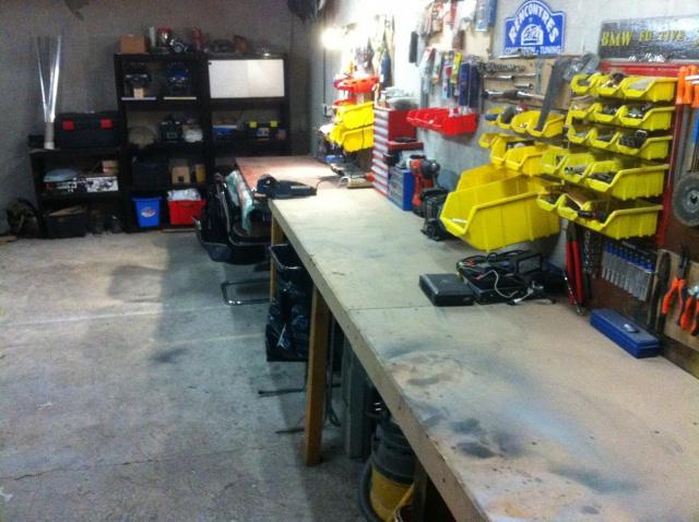 Mon garage pour 1/10 et 1/1 - Page 2 8631242414