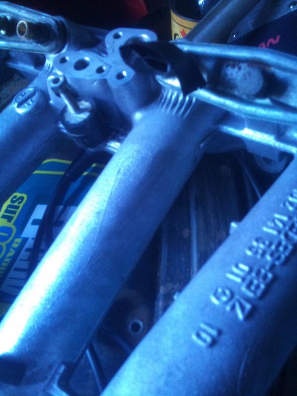 Mercedes 190 1.8 BVA, mon nouveau dailly - Page 4 863182DSC2279