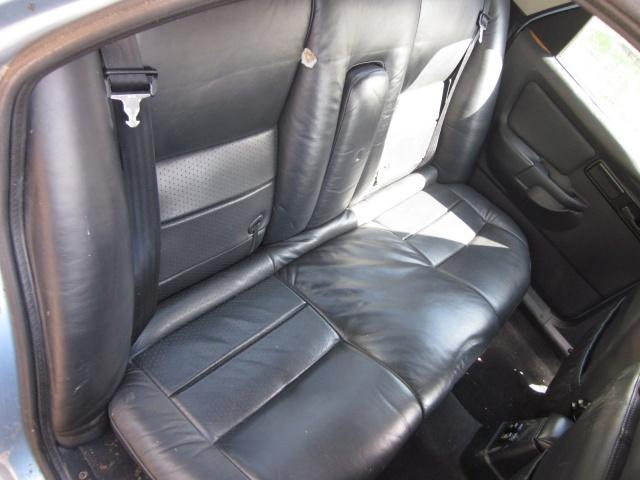 [alex89] Haynes roadster 863225IMG1442