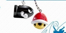 Mario Kart 8 Edition Collector 863388image