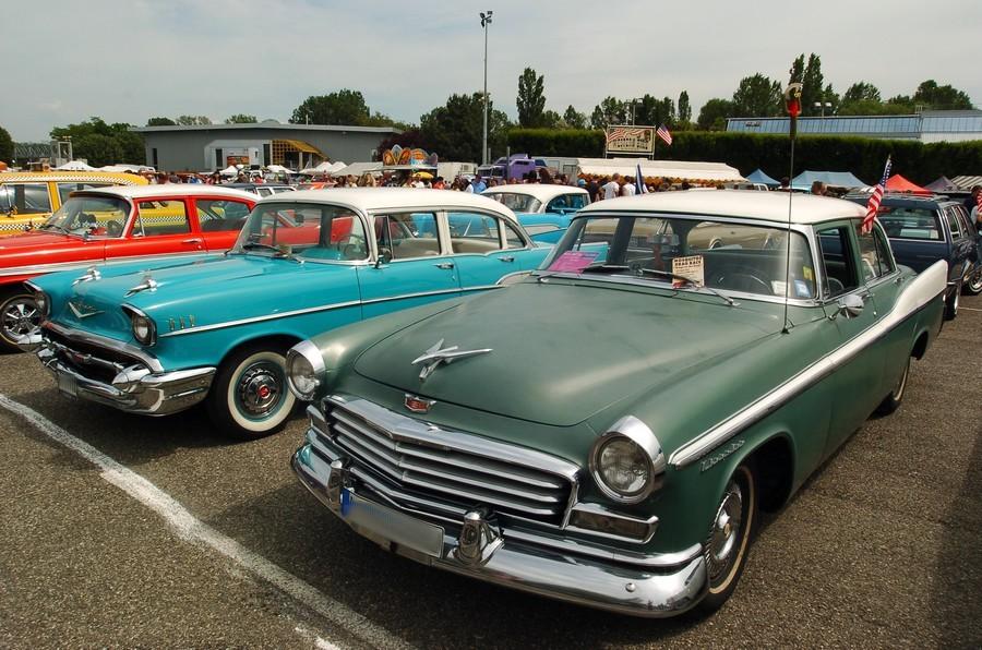 Fun Car Show Illzach, 26, 27, 28 mai 2012 863424DSC637101