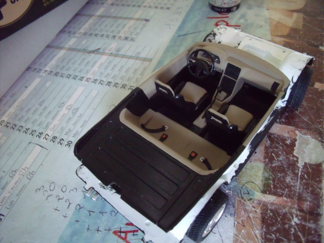 Honda CR-X Si EE8 de '88. 863456DSCF38931