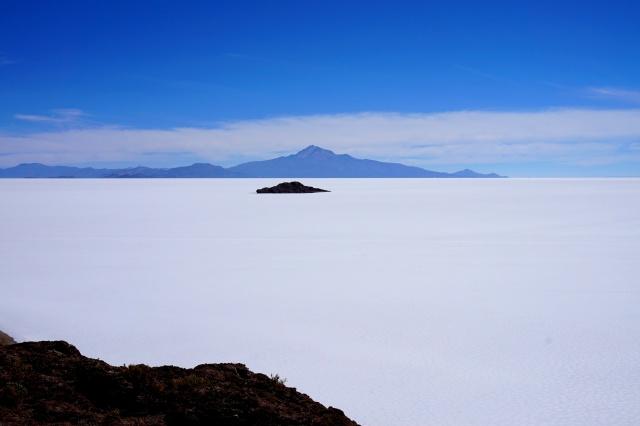 Missions scientifiques au Sud Lipez et au Salar d'Uyuni en Bolivie 863526DSC00180