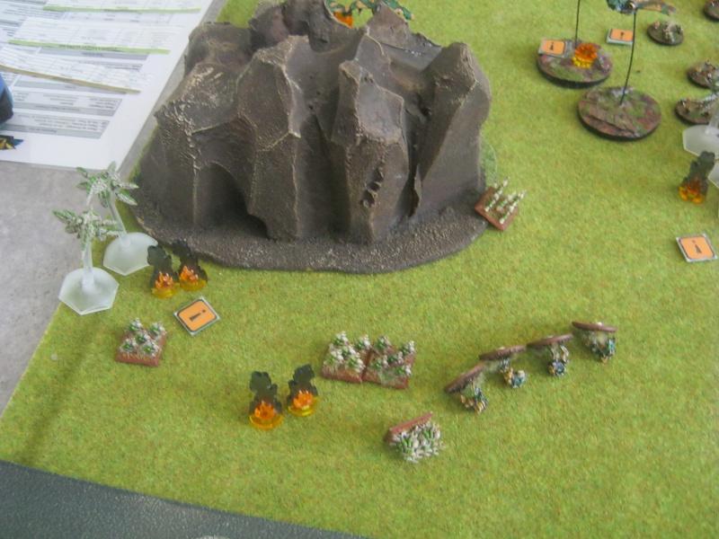 Assaut sur Zebra (campagne narrative) - Page 2 863722tc18