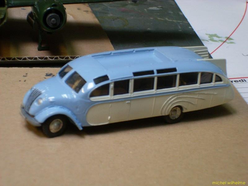 OPEL BLITZ omnibus (version tardive) 863929SL380021800x600