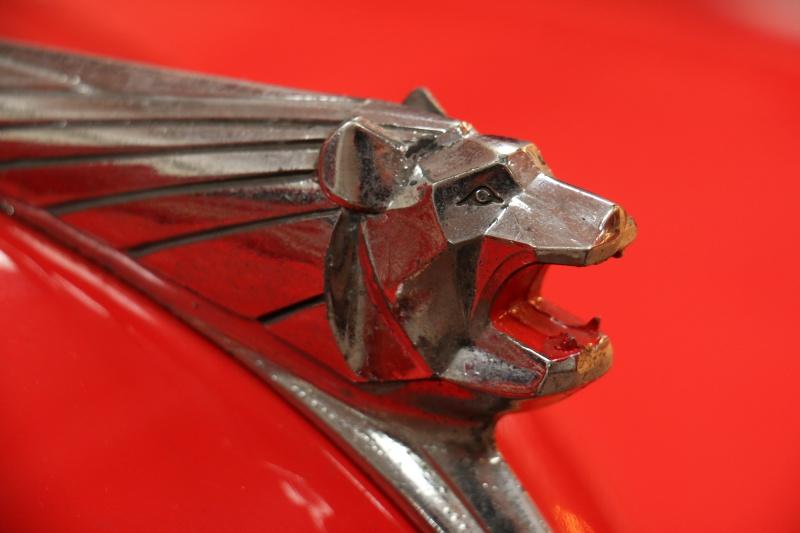 Des camions à gogo....Musée des sapeurs pompiers de Lyon 864128IMG6854