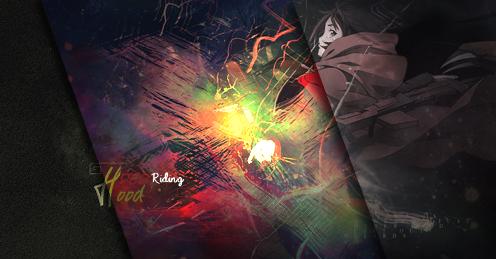 [GALERIE-MISSION] Mitsu'Art - Page 4 864129RedRiidingHood3