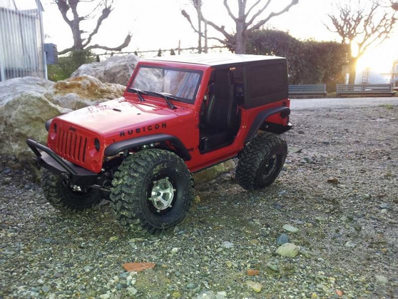Jeep JK 2 by Marcogti 86417211012152102059020777755092783730868877020552n