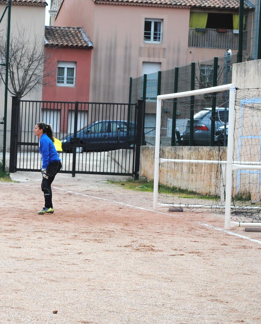 """LA SAINTE VICTOIRE DONNERA AU FC ROUSSET FOOT UN AVENIR """"SACREMENT """" GLORIEUX ! - Page 3 864549DSC0003"""