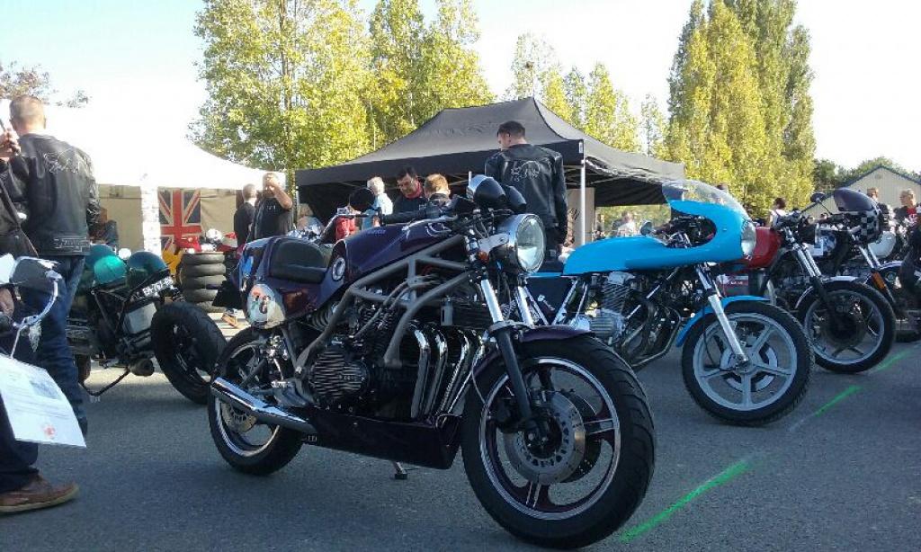 2e Rassemblement de Motos Atypiques à La Chapelle sur Erdre  864596IMG5436