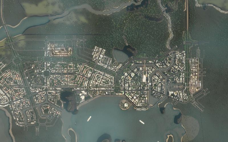 [CS] PANDORA CITY - Page 3 8648252015112200007