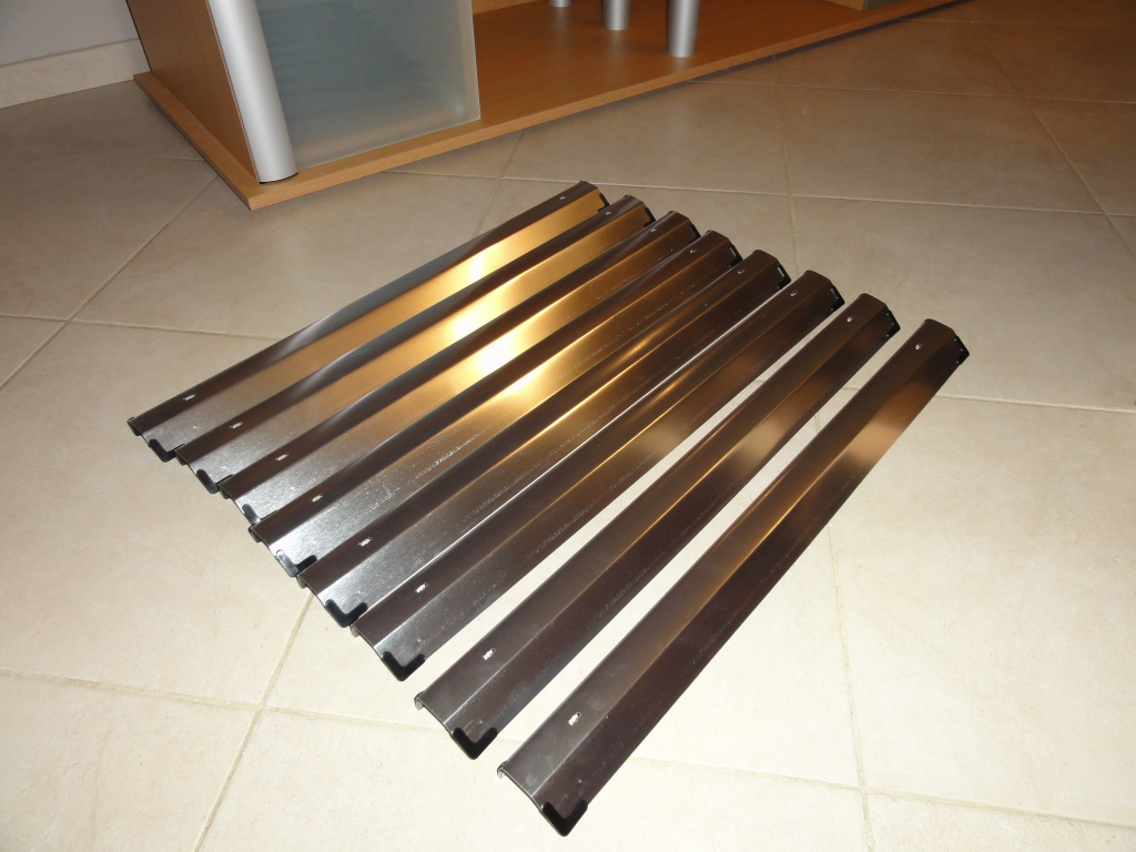 Projet Aquatlantis Evasion 200 x 60 x 75 - 830 litres - Page 2 864842DSC00859