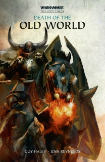 Programme des publications The Black Library 2016 - UK 86512181UVv0nMhKL