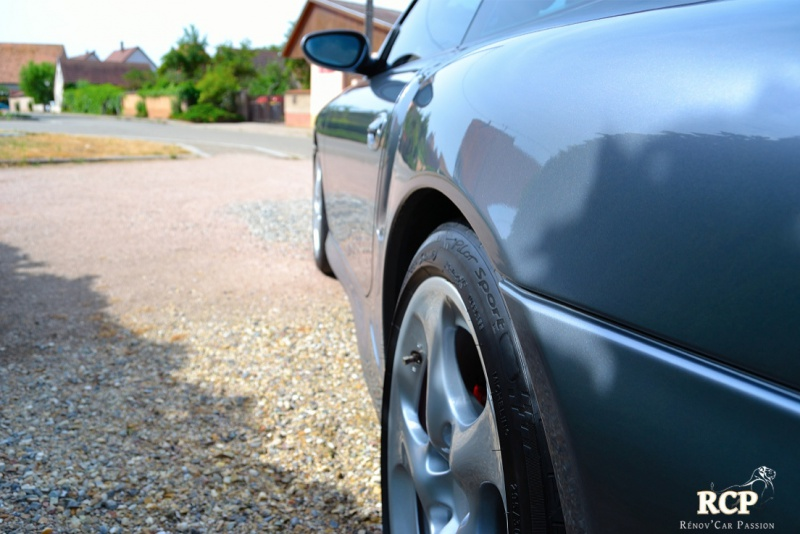 Topic unique : Posez vos questions à Renov'Car Passion -> ND Car Care - Page 38 865305DSC0187
