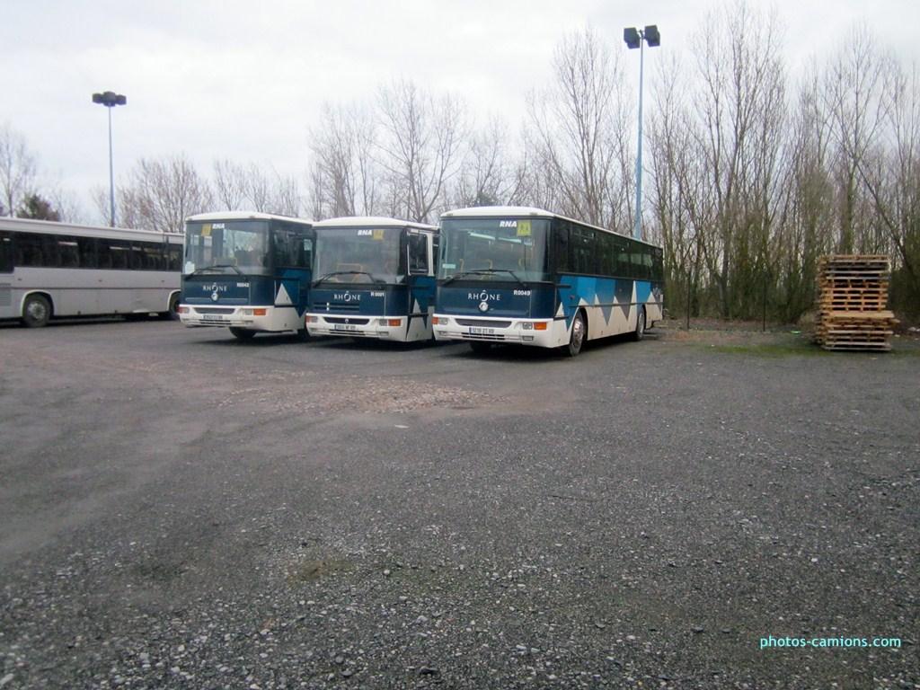 Cars et Bus de la région Rhone Alpes - Page 6 865408photoscamions31I201331Copier