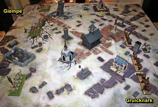 Ogres vs empire de poussière 500 pts 865569Bat1