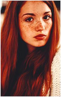 Daria Sidorchuk avatars 200x320 pixels 865640sally03