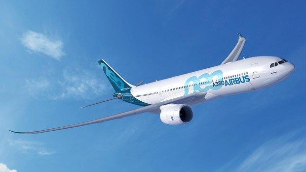 A330-800 et A330-900 NEO - Page 6 865692A330900neo4