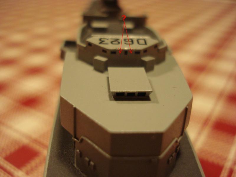 EE conducteur de flotille L'Arsenal 1-400e par jerome v - Page 3 866241DSC04475