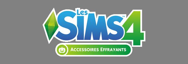 Les Sims 4 Accessoires effrayants [29 septembre 2015] 866334image002