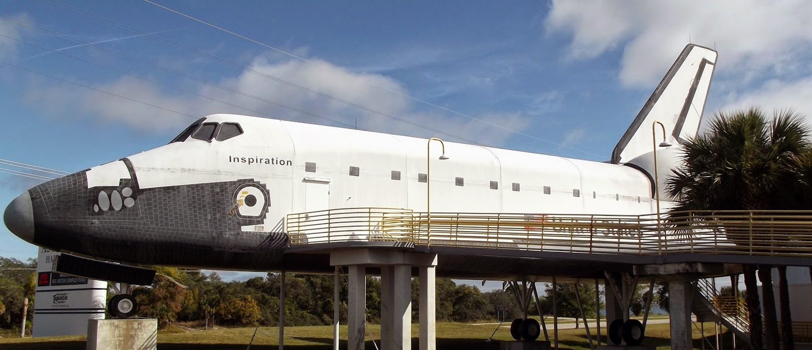 Atlas V (AFSPC-5, X37-B, Lightsail-A) - 20.05.2015 - Page 6 86673126navette