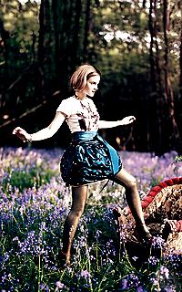 Emma Watson - 200*320 866857Emma18