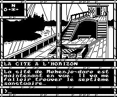[C64 Disponible] ATHANOR Jeu d'Aventure à l'ancienne sur micro 8BIT - Page 22 867254athanor21bit240X20001