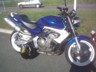 600 Hornet  867439wp00010
