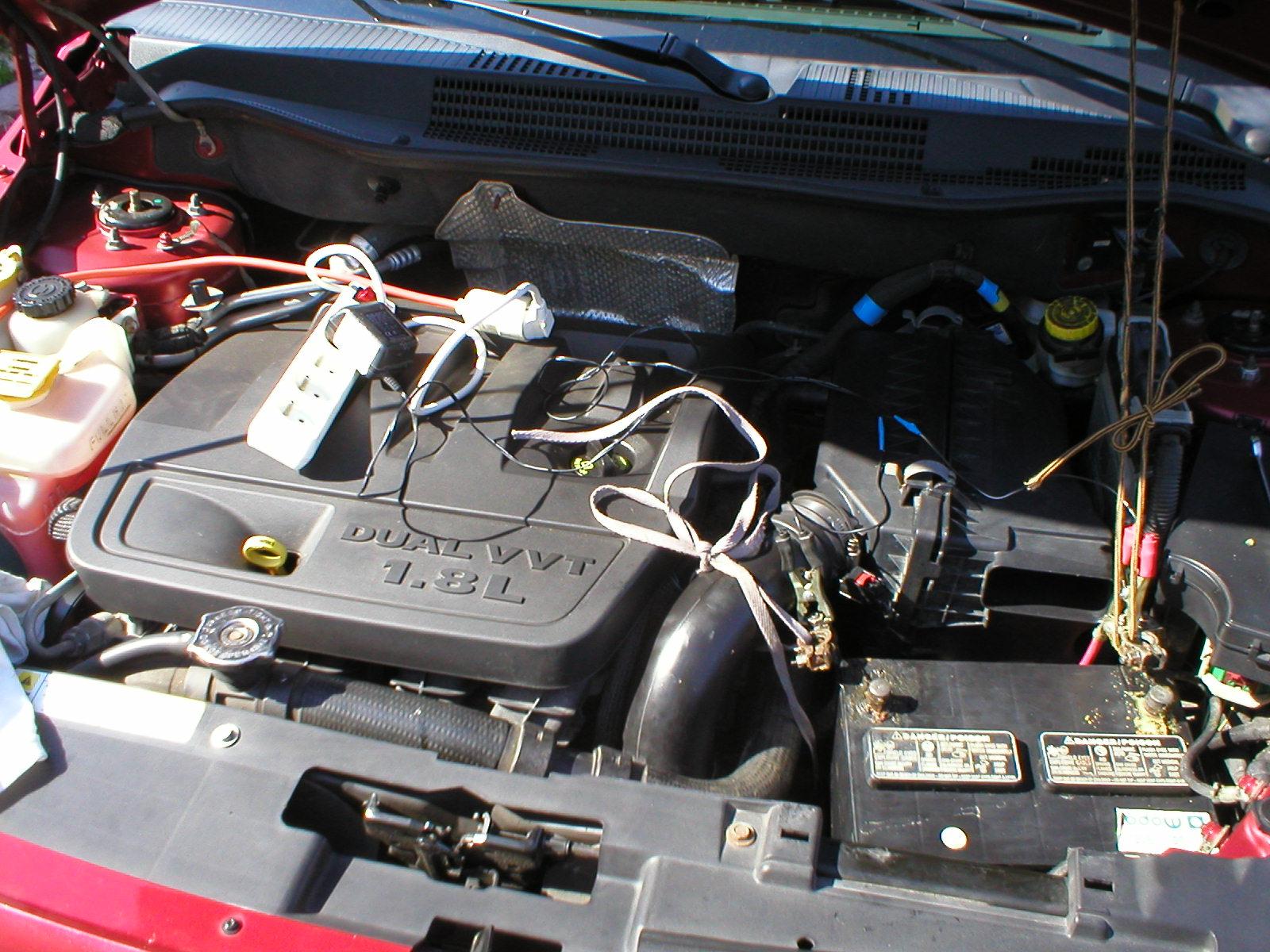 entretien caliber essence - Page 3 867443P1010193