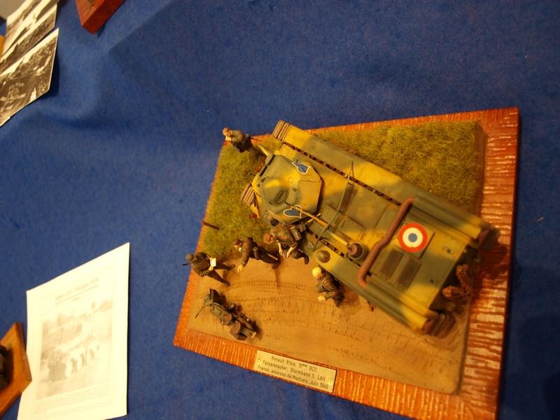 Expo maquette Hyeres le 10 et 11 octobre - Page 3 867691PA106726Copier