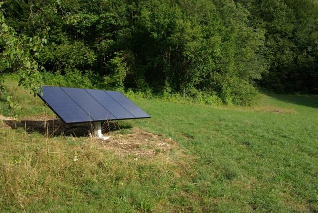 Électricité, production - Page 5 867882IMGP6765