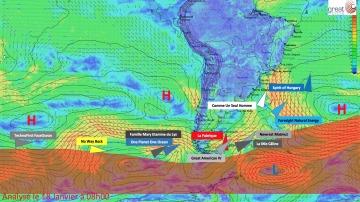 L'Everest des Mers le Vendée Globe 2016 - Page 9 8682143pacifiqueetatlantiquesudle18janviera8h00r360360