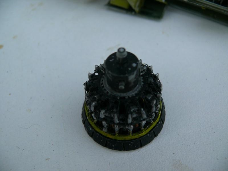 Veuve Noire 868385P1060066