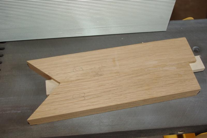 table basse en chêne 868478IMGP9452