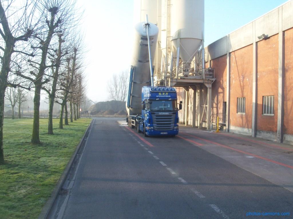 STT international (Tournai , La Louviere) 868540photoscamions17mars201247Copier