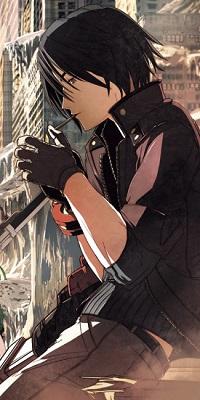 Metaru Kira